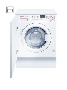 bosch-wis28441gbb-7kgnbspload-1400-spinnbspintegrated-washing-machine-white