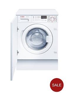 bosch-wis28441gbb-7kgnbspload-1400-spinnbspintegrated-washing-machine
