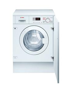 bosch-wkd28350gbnbsp63kg-load-1400-spin-integrated-washer-dryer