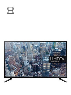 samsung-ue48ju6000kxxu-48-inch-smart-4k-ultra-hd-led-tv