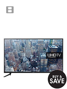 samsung-ue48ju6000kxxu-48-inch-smart-4k-ultra-hd-led-tvnbsp