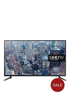 samsung-ue55ju6000kxxu-55-inch-smart-4k-ultra-hd-freeviewampnbsphd-led-tv