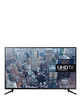 samsung-ue55ju6000kxxu-55-inch-smart-4k-ultra-hdnbspfreeviewnbsphd-led-tv