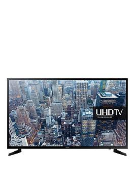 samsung-ue65ju6000kxxu-65-inch-smart-4k-ultra-hdnbspfreeview-hd-led-tv