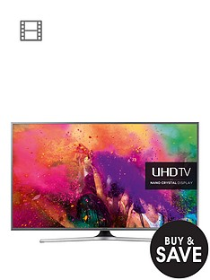 samsung-ue55ju6800kxxu-55-inch-nanonbspcrystal-4k-ultra-hd-freeviewnbsphd-led-tv