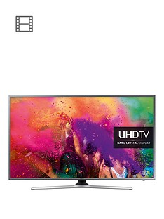 samsung-ue60ju6800kxxu-60-inch-nanonbspcrystal-smart-4k-ultra-hd-led-tv
