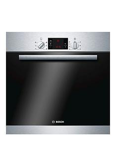 bosch-hba23b150b-single-oven