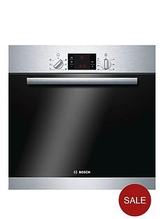 bosch-hba23b150bnbsp60cmnbspbuilt-in-single-oven