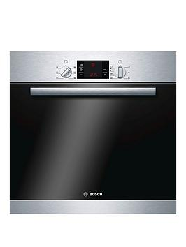 bosch-serienbsp6nbsphba23b150bnbsp60cmnbspbuilt-in-single-oven-stainless-steel
