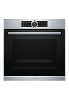 bosch-hbg634bs1bampnbspelectric-single-oven