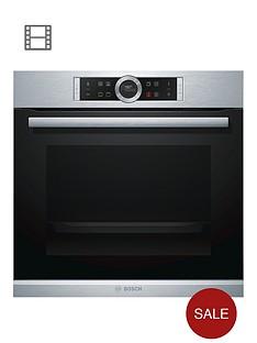 bosch-hbg634bs1bnbspelectric-single-oven