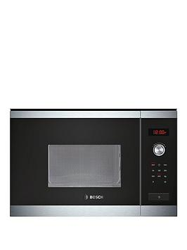 bosch-hmt75m654b-built-in-microwave