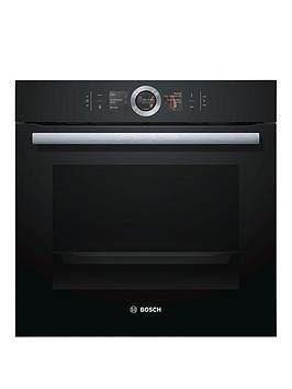 bosch-serie-8-hbg656rb1bnbspbuilt-in-single-electric-oven-black