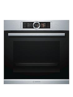 bosch-hbg656rs1bampnbspbuilt-in-electric-single-oven