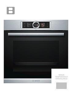 bosch-hbg656rs1bnbspbuilt-in-electric-single-oven