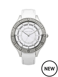 karen-millen-karen-millen-white-mother-of-pearl-dial-with-white-leather-strap-ladies-watch