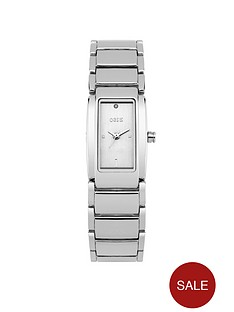 oasis-silver-tone-dial-with-silver-tone-metal-bracelet-ladies-watch