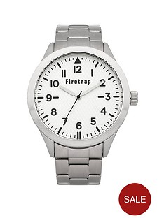 firetrap-stainless-steel-bracelet-mens-watch