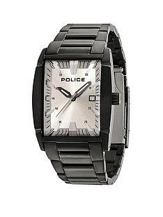 police-police-new-avenue-gun-dial-with-black-stainless-steel-bracelet-mens-watch