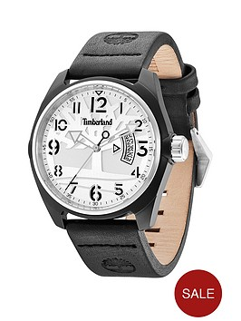timberland-black-leather-strap-mens-watch