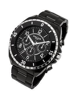 police-miami-black-multi-dial-with-black-silicone-bracelet-mens-watch