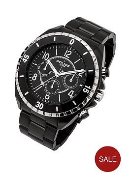 police-miami-black-multi-dial-with-black-silicone-bracelet-mens-watch