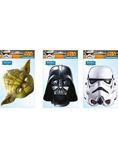star-wars-star-wars-masks-darth-vader-yoda-amp-stormtrooper