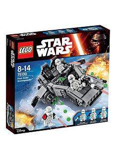 lego-star-wars-lego-star-wars-first-order-snowspeedertrade
