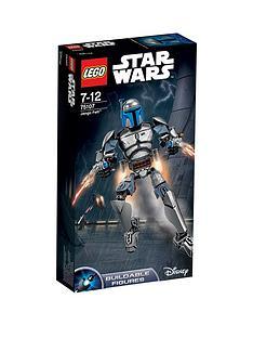 lego-star-wars-jango-fetttrade-75107
