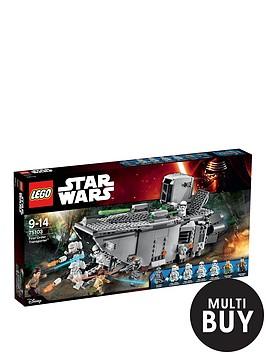lego-star-wars-first-order-transportertrade-75103-amp-free-lego-city-brickmaster