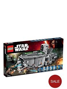 lego-star-wars-lego-star-wars-first-order-transporteriquest