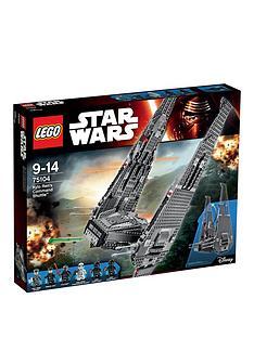 lego-star-wars-lego-star-wars-kylo-renrsquos-command-shuttletrade