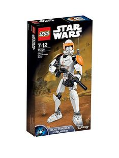 lego-star-wars-lego-star-wars-clone-commander-codytrade