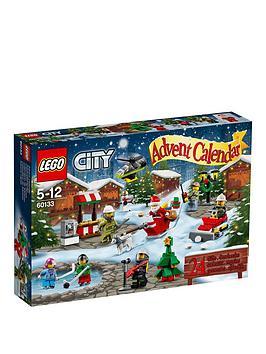 lego-city-city-advent-calendar