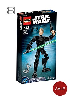 lego-star-wars-lluke-skywalkertradenbsp--75110