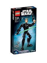 Luke Skywalker™75110