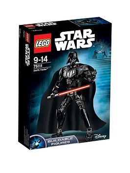 lego-star-wars-darth-vadertradenbsp75111