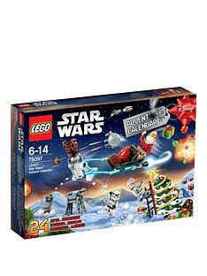 lego-star-wars-star-wars-advent-calendar