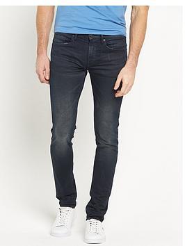 boss-orange-skinny-fit-mens-jeans
