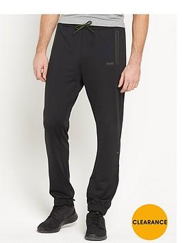 boss-green-tech-mens-jog-pants