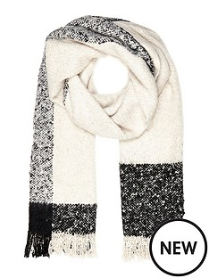 river-island-super-soft-scarf