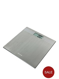 salter-ultra-slim-electronic-scale-9059