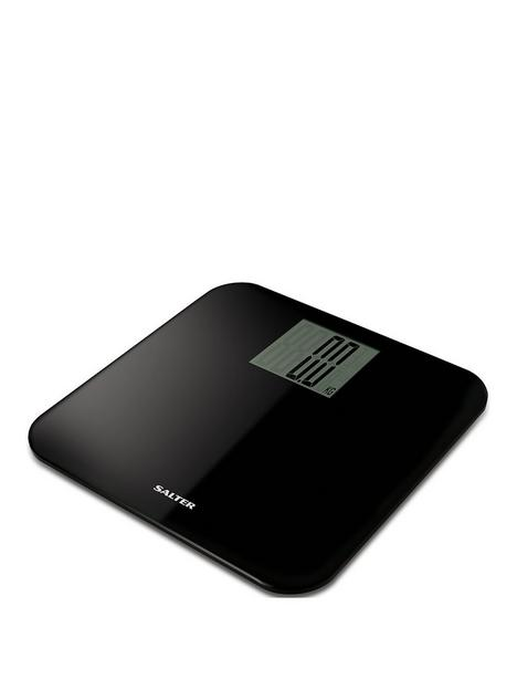 salter-max-black-electronic-scale-9049