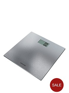 salter-salter-silver-glitter-electronic-scale