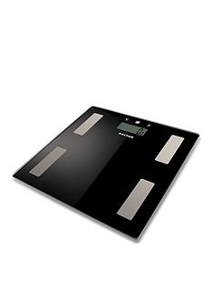 salter-black-glass-analyser-scale