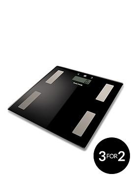 salter-salter-analyser-scales