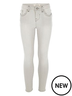 river-island-girls-light-wash-noah-jeans
