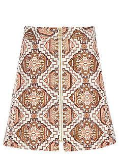 river-island-girls-retro-print-a-line-skirt