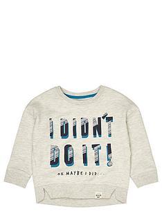 river-island-mini-mini-girls-slogan-sweater