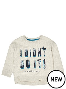 river-island-mini-mini-girls-slogan-sweater